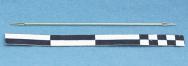große Nadel/large needle