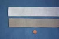 Leinenband 40 mm