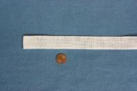 linen tape, 20 mm