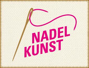 Nadelkunst vom Barock bis zur Gegenwart - Messe Weikersheim 2.-4. Oktober